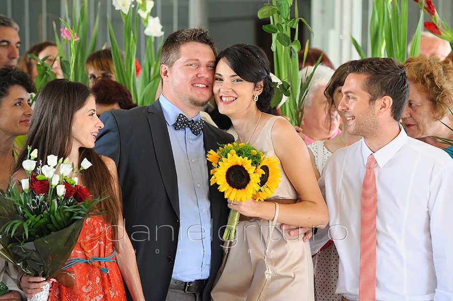 Fotograf nunta | Fotograf cununie civila | Sesiune foto logodna