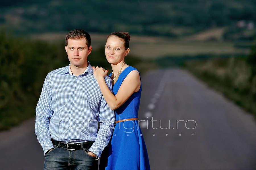 Diana & Andrei | Fotograf nunta Ploiesti | Nunta Laguna Ploiesti