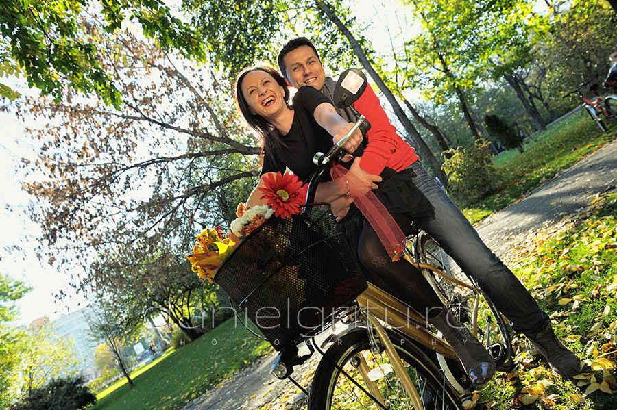 Fotograf nunta | Sedinta foto cuplu | Sesiune foto cuplu | Nicu