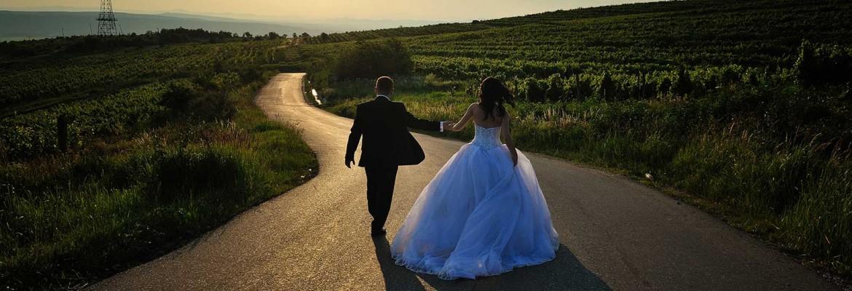 fotografie de nunta,foto nunta,fotograf nunta,poze nunta,fotograf profesionist nunta,fotografii profesionale nunta,poze profesionale nunta,fotograf nunta bucuresti,fotograf nunta ploiesti,fotograf nunta brasov,fotograf nunta romania,wedding photographer romania,nunta bucuresti, nunta ploiesti, fotograf bun nunta