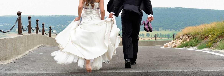 foto trash-the-dress,fotografii trash-the-dress,fotograf tras-the-dress,poze trash-the-dress,foto dupa nunta,fotografii dupa nunta,sesiune foto dupa nunta,sedinta foto dupa nunta,sesiune trahs-the-dress,poze dupa nunta, babadag