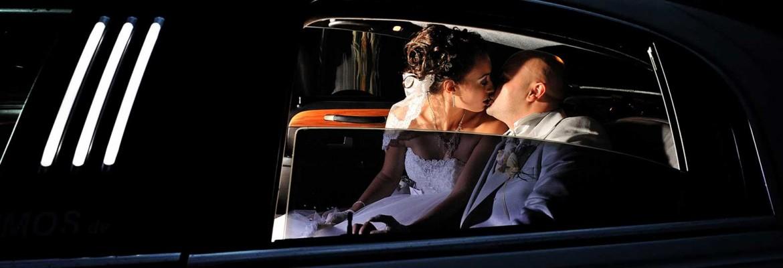 fotografie de nunta,foto nunta,fotograf nunta,poze nunta,fotograf profesionist nunta,fotografii profesionale nunta,poze profesionale nunta,fotograf nunta bucuresti,fotograf nunta ploiesti,fotograf nunta brasov,fotograf nunta romania,wedding photographer romania,nunta bucuresti, nunta ploiesti, fotograf bun nunta, fotograf suceava,nunta gura humorului