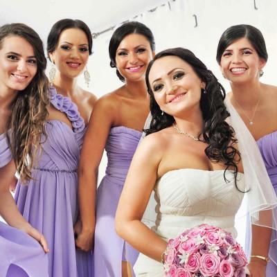Pentru voi | Fotograf de nunta