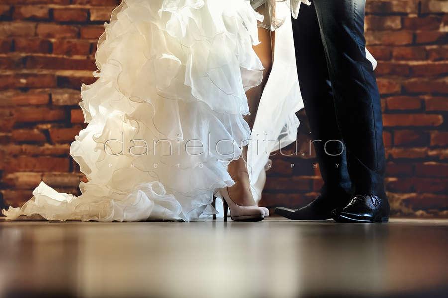 Fotograf de nunta | www.danielgritu.ro | Sesiune foto dupa nunta