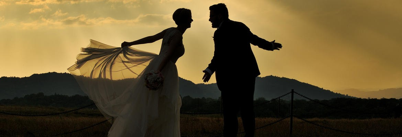 fotograf nunta | sesiune foto in ziua nuntii la campina | doi miri frumosi si haiosi