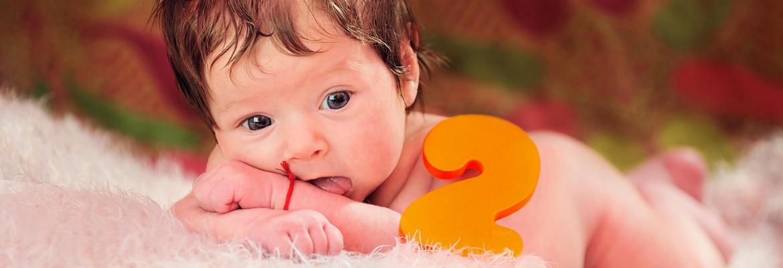 fotograf nunta | fotografie cu copil nou nascut la varsta de 2 luni