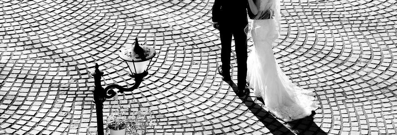 fotograf nunta | fotografie dupa nunta la castelul cantacuzino din busteni