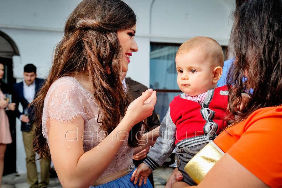 Foto cununie civila Crama Seciu | www.danielgritu.ro | Irina si