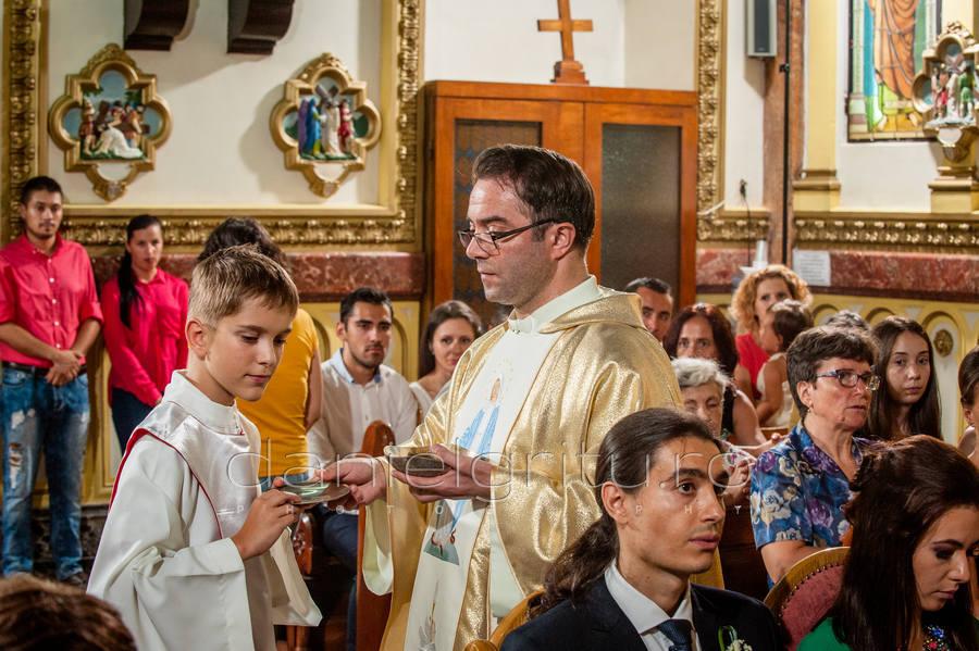 Fotograf nunta Breaza | www.danielgritu.ro | Cristina si Andrei