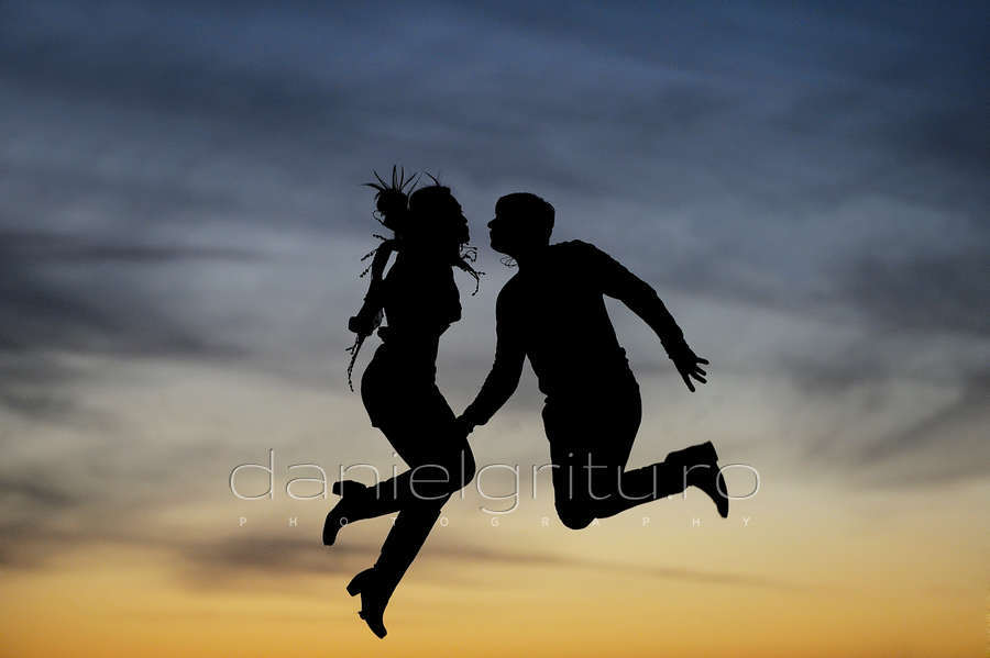 Sesiune foto de cuplu de ziua indragostitilor | Valentine`s Day