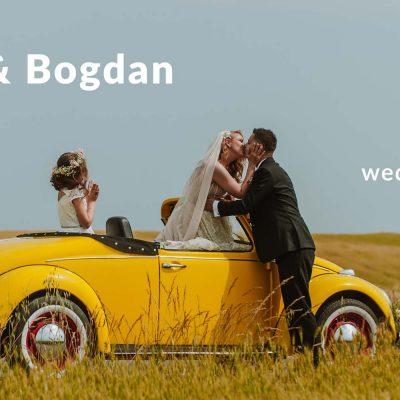 Fotograf nunta Ploiesti restaurant DaVinci | Nunta Irina si Bogdan