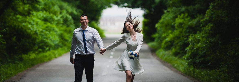 fotograf nunta,save the date,trash the dress