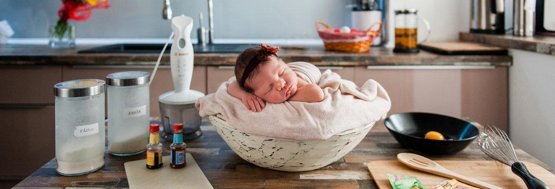 fotografie cu nou nascut,newborn session,fotograf nou nascut