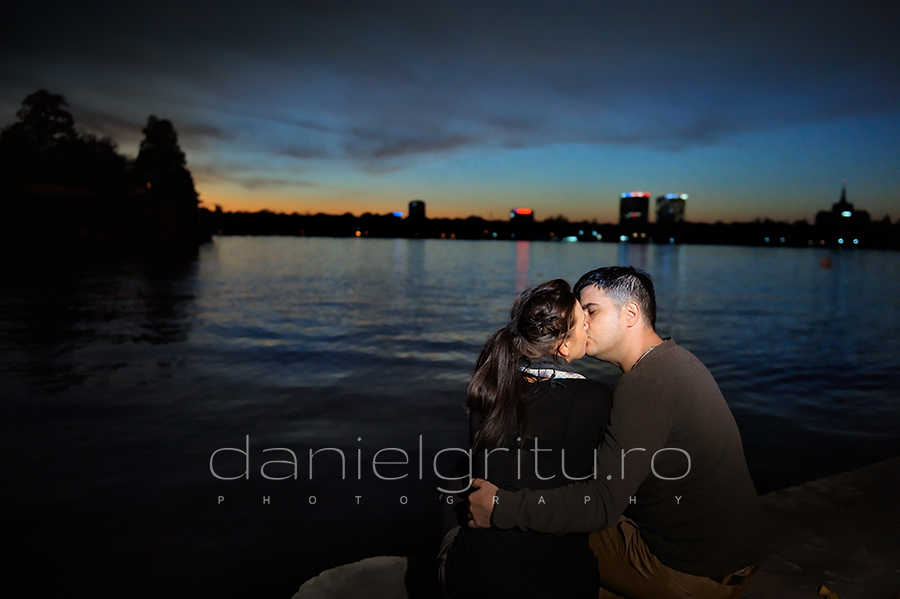 Fotograf nunta | Sedinta foto logodna | Sedinta foto inainte de
