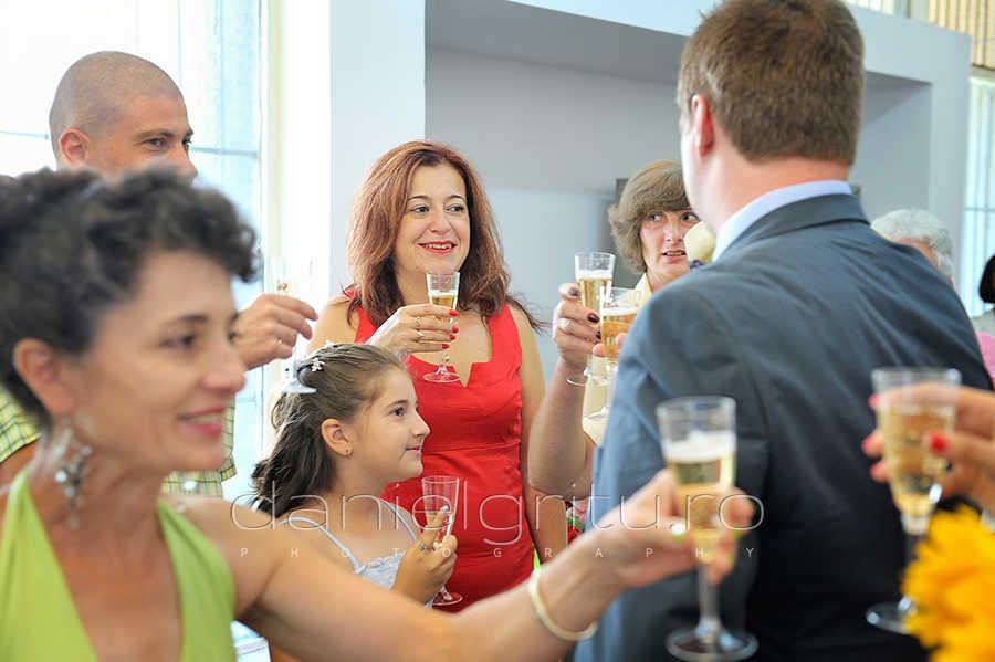 Fotograf nunta   Fotograf cununie civila   Sesiune foto logodna
