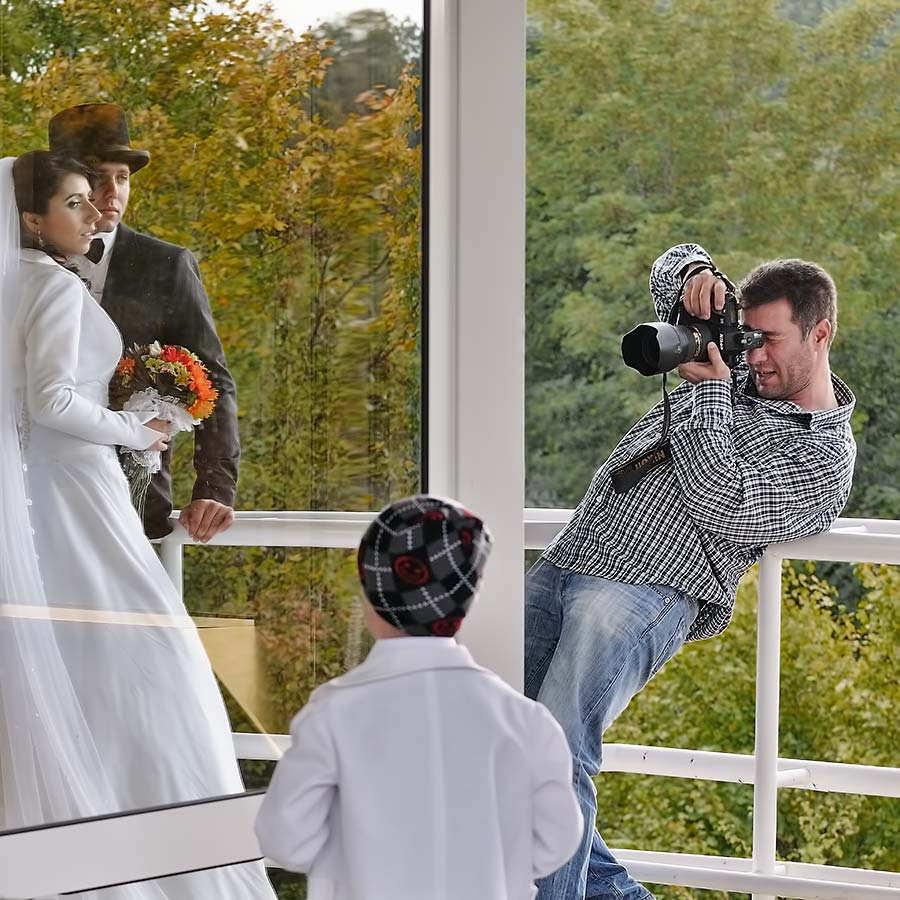 Fotograf de nunta profesionist,foto nunta,fotograf nunta,poze nunta,fotograf profesionist nunta,fotografii profesionale nunta,poze profesionale nunta,fotograf nunta bucuresti,fotograf nunta ploiesti,fotograf nunta brasov,fotograf nunta romania,wedding photographer romania,nunta bucuresti, nunta ploiesti, fotograf de nunta foarte bun