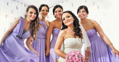 Pentru voi | Fotograf de nunta profesionist