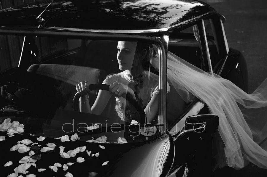 fotograf nunta bucuresti cu Ioana Picos si Mihai Fagadaru la Militari Ballroom