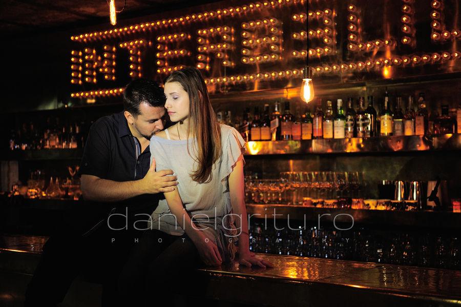 save-the-date in bucuresti cu fotograf nunta