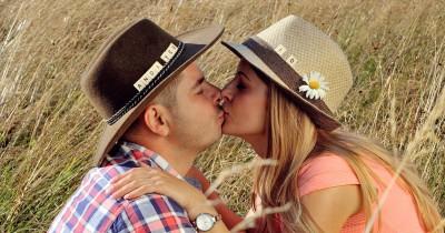 Sedinta foto de logodna cu Irina si Andi | Stana Regala