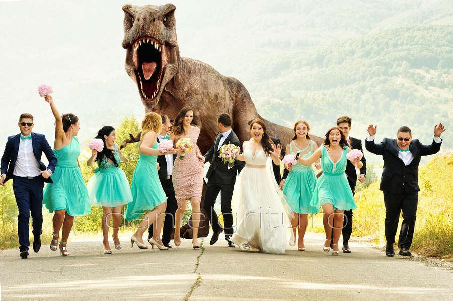 fotograf nunta ploiesti t rex