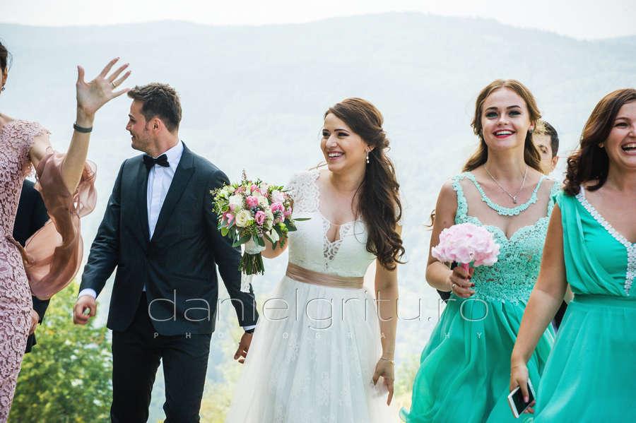 fotograf nunta ploiesti t rex making of