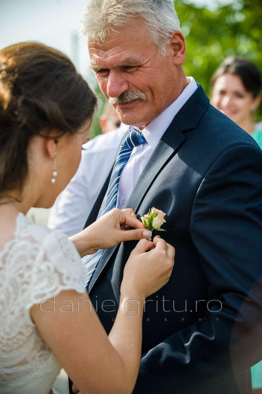 fotograf nunta ploiesti floraria lois