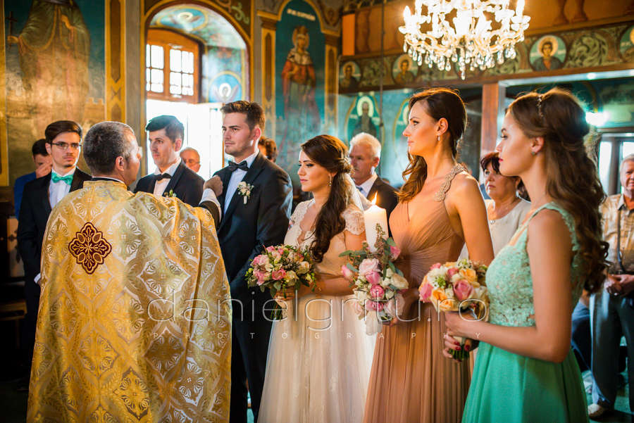 fotograf nunta ploiesti