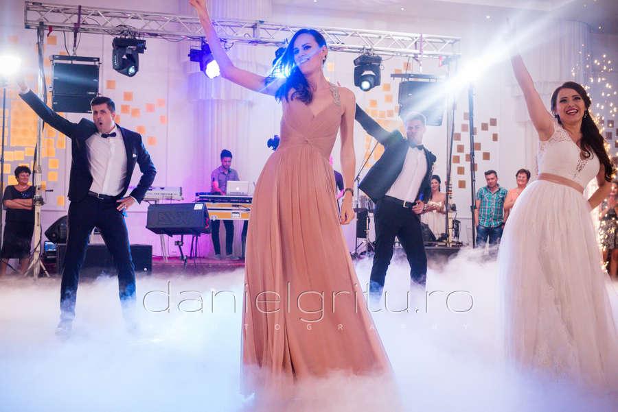 fotograf nunta ploiesti plaisir blue