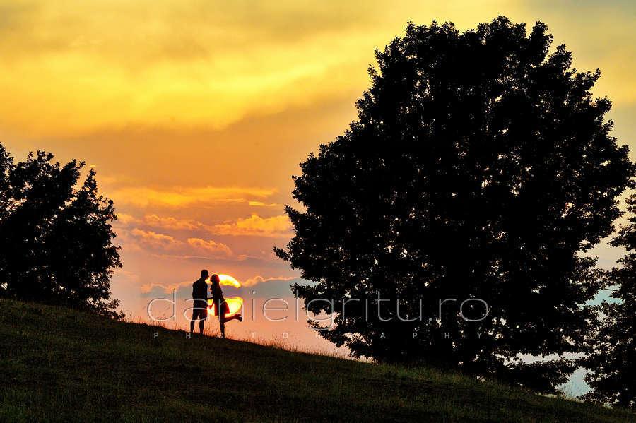 sedinta foto de cuplu