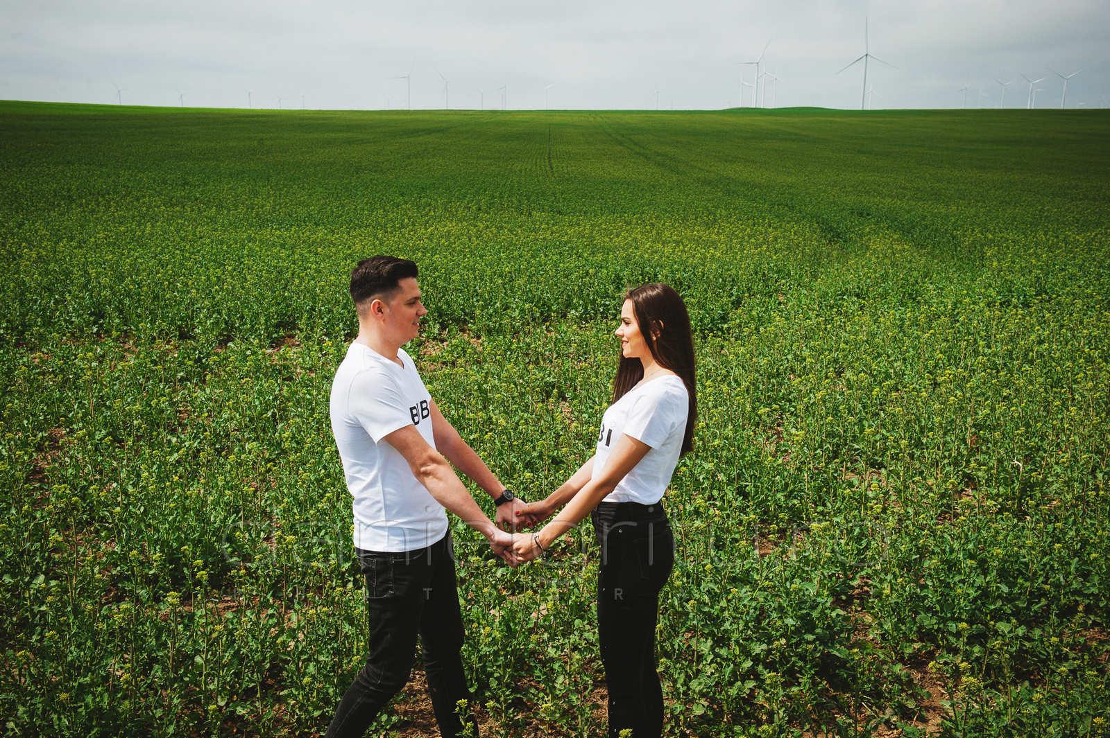 Site- ul gratuit de dating pentru persoana casatorita)