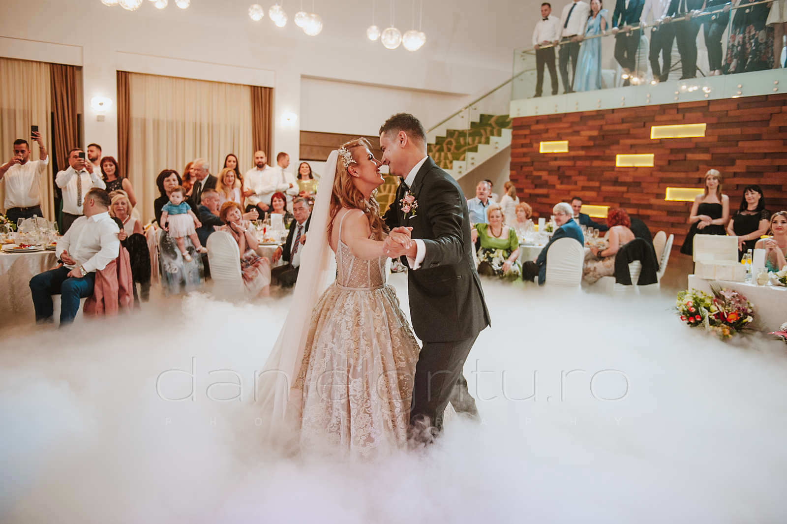 fotograf nunta ploiesti davinci