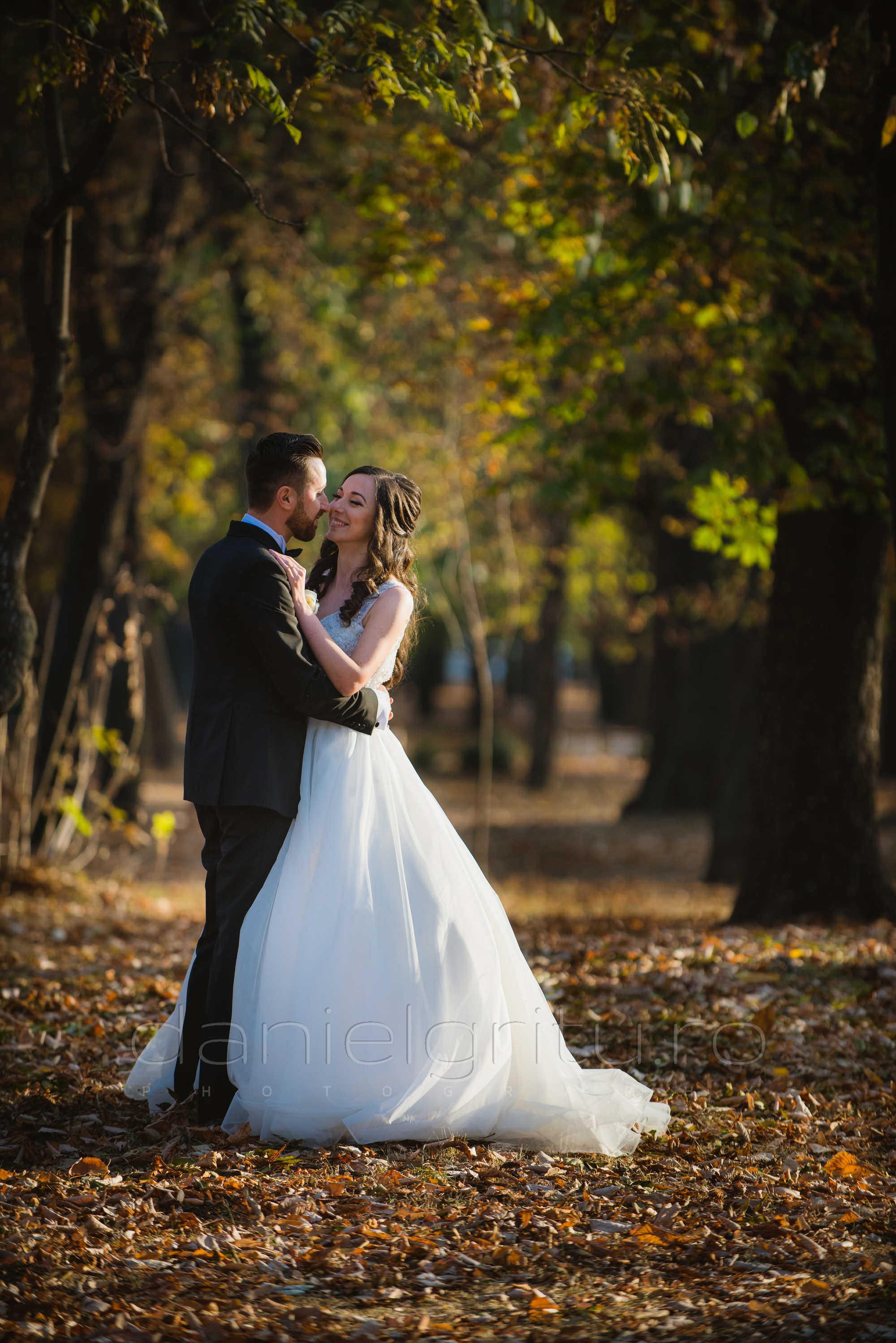 fotografie de nunta in ploiesti