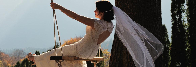 fotograf nunta, save the date, trash the dress