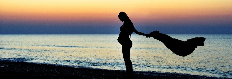 foto maternitate,foto gravida,foto burtica