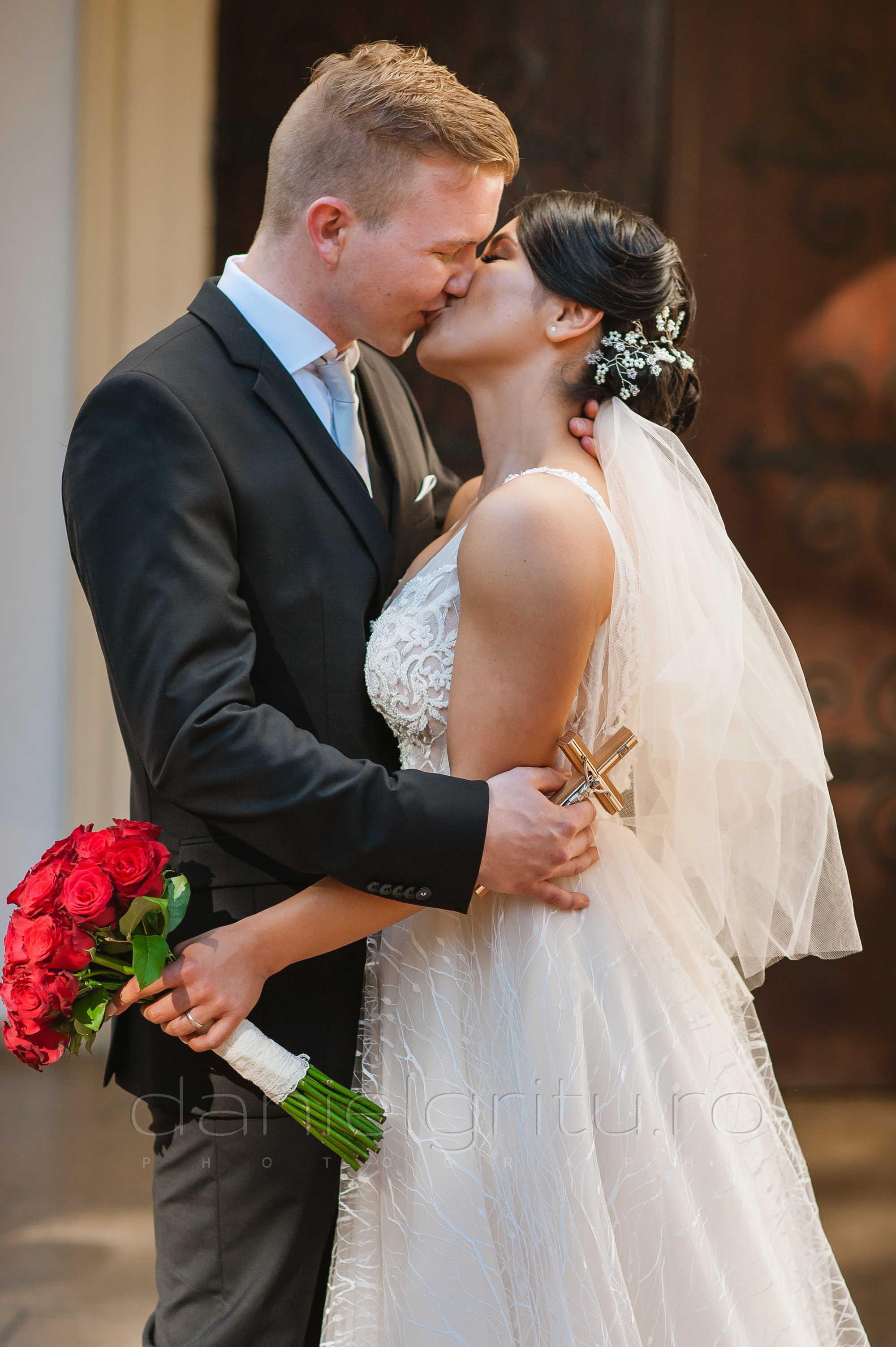 foto nunta ploiesti central