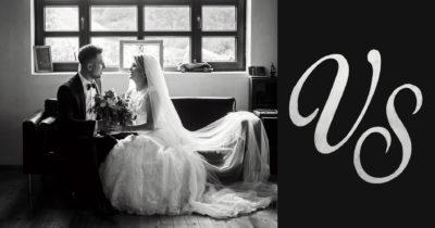 Fotografii de nunta Ploiesti | Royal Events Constellation Ballroom