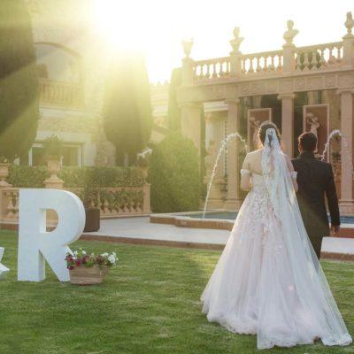 Fotograf nunta Spania | Iulia + Robert = Ingrid