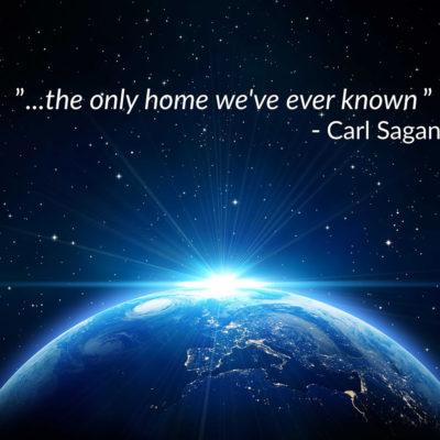 Singura noastra casa