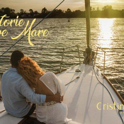 Cununie civila pe mare | Casatorie pe yaht