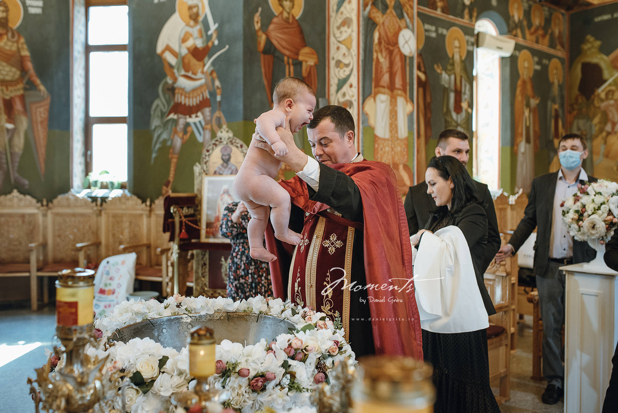 foto-botez-bucuresti-sf-mina